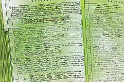 e-Zemljiška knjiga