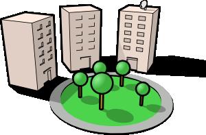 3JSS - Stanovanjski sklad Spletna aplikacija za upravljanje s skladom nepremičnin