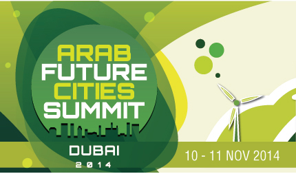 Summit_Agenda___Arab_Future_Cities_Summit