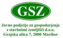 JPGSZ Maribor