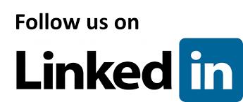 Sledite SMIP na Linkedin