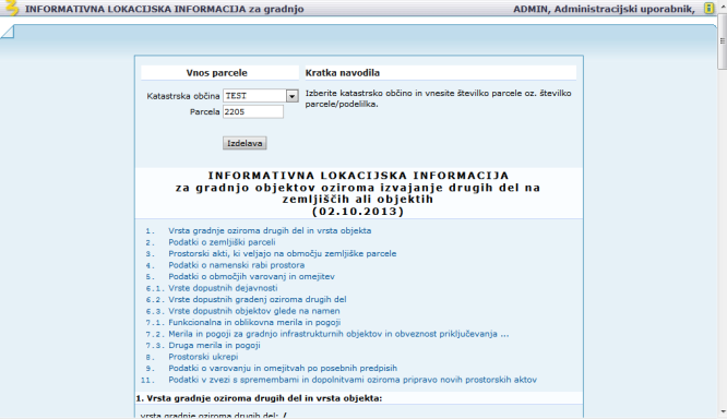 informativna-lokacijska-informacija