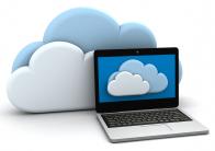 Dokumentni sistem VOPI Celovito in učinkovito vodenje dokumentov, zadev in postopkov