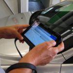 ASK - Računalniška podpora storitvam servisa vozil