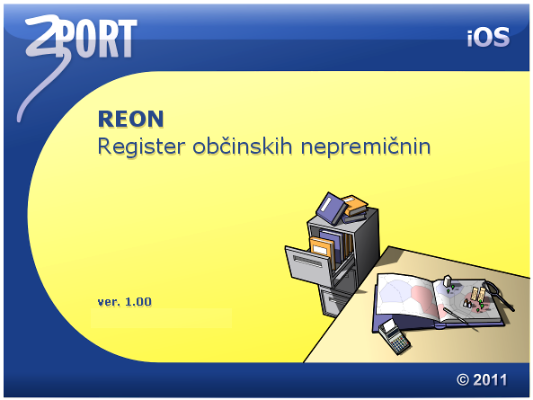reon-splashscreen