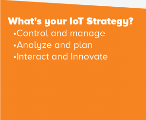 what_is_your_iot_strategy?