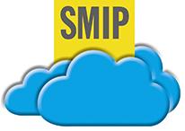 Smart Information Platform