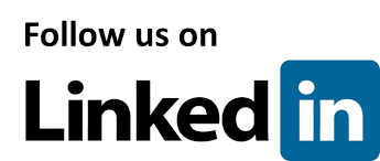 Follow SMIP on Linkedin