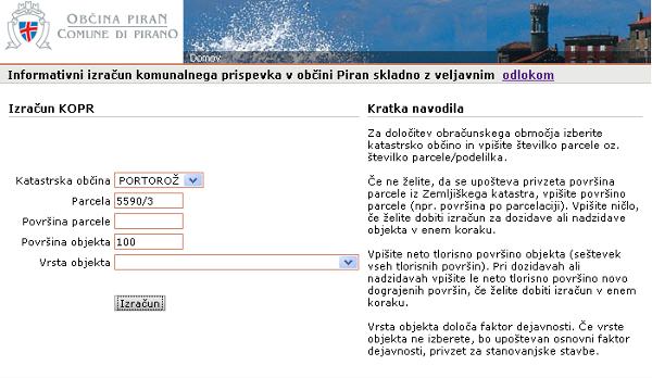 20100716-ikopr_v_piranu