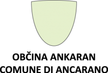 Ankaran SLO