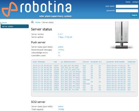 solarwebpage