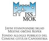 JSS Mestne občine Koper