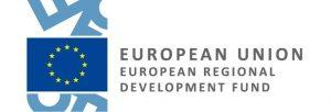 ESRR logo ENG