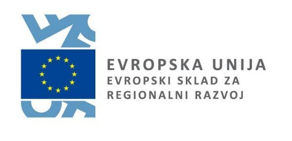 ESRR logo višji