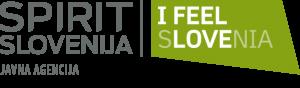 SPIRIT SLO logo