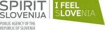 SPIRIT Slovenia