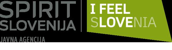 logo-SPIRIT-SLO-596x174-transp
