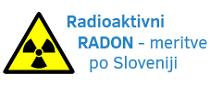 ZVD-meritve-radona