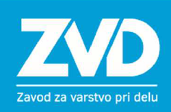 ZVD logo