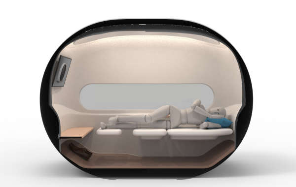 600x380-air-pod-featured