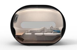 air-pod-kapsula