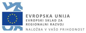 logo-ESRR-SLO