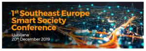 20191220-1st-SE-EU-SM-konference-head