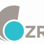 3 PORT | ZRS-koper