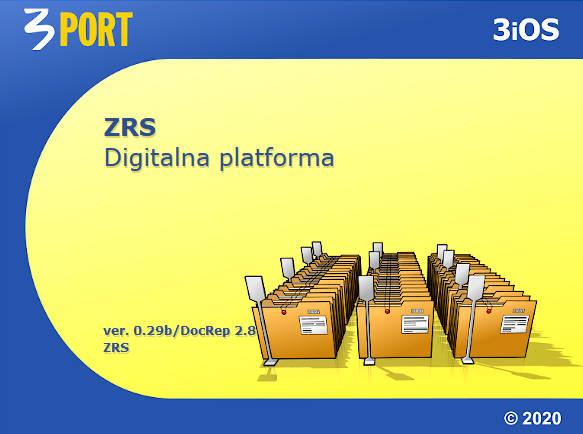 zrs-digitalnaplatforma-entrypage